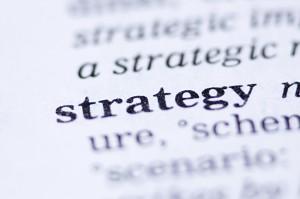 Pontus Staunstrup Strategy Digital Content And Social Media