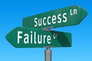 wpid-success-failure-2