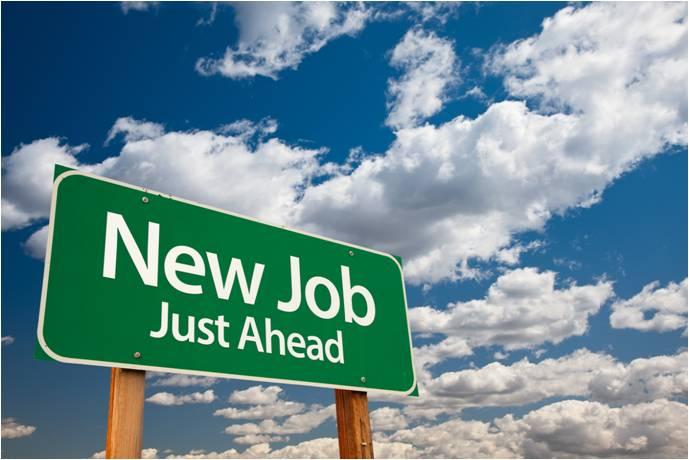 new-job-2