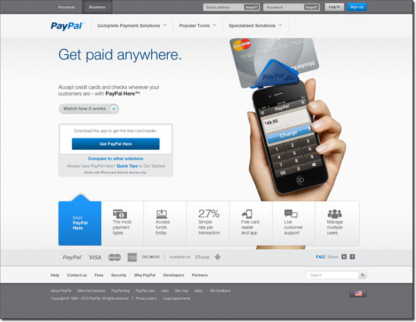 paypal-here-lp