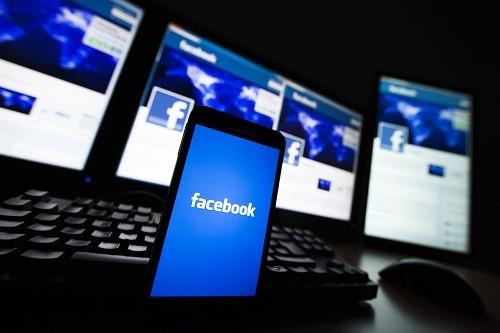 facebook_screens