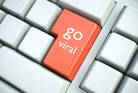 go-viral