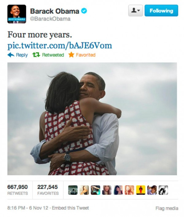 most-popular-tweet-of-all-time-obama