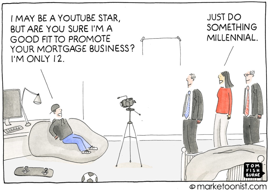 influencer-marketing-tom-fishburne