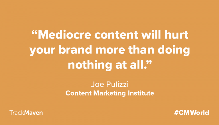 joe-pulizzi-quote-cmworld-2016-twitter-graphic-768x437